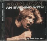 An Evening With: New York Broadcast 1992
