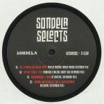 Sondela Selects