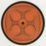 Parallel Dimension EP