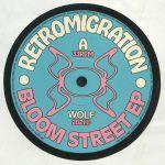 Bloom Street EP