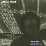 Shadows (Soundtrack)