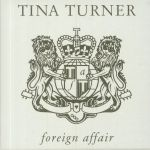 Foreign Affair (Deluxe Edition)