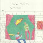 Jazz Montez presents Vol 1