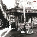 New York United Vol 2