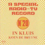 In Kluis: A Special Radio TV Record No 20