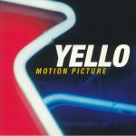Motion Picture (reissue)