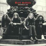 Montreux 1970 Plus The Lost BBC Sessions