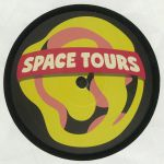 SPACETOURS 003