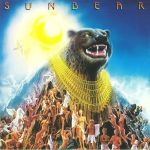 Sunbear (reissue)