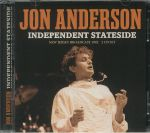 Independent Stateside: New Jersey Broadcast 1982