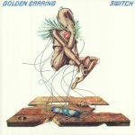 Switch (reissue)