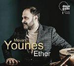 Ether: Works By Younes Karim & Karimov