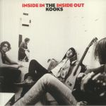 Inside In Inside Out (15th Anniversary Edition)