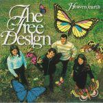 Heaven/Earth (reissue)