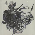 Nier Replicant 10 Plus 1 Years: Nier (Soundtrack)