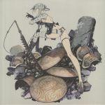 Nier Replicant 10 Plus 1 Years: Kaine (Soundtrack)