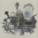Nier Replicant 10 Plus 1 Years: Emil (Soundtrack)