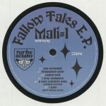 Fallow Tales EP