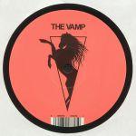 The Vamp (reissue)