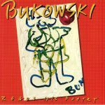 Bukowski Reads His Poetry (100th Birthday Edition)