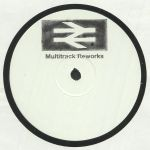 Multitrack Reworks Vol 1