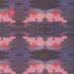 Detroit Underworld EP