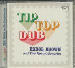 Tip Top Dub