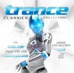 Trance Classics Collection
