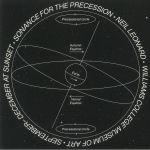 Sonance For The Precession