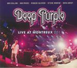 Live At Montreux 2011 (10th Anniversary Edition)