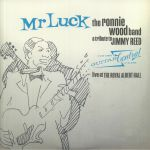 Mr Luck: A Tribute To Jimmy Reed: Live At The Royal Albert Hall
