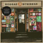 Reggae Business