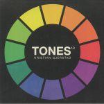 Tones 1.0
