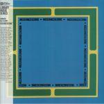 Meccanizzazione (reissue)