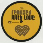 Remixed With Love 2021 Sampler