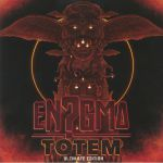Totem (Ultimate Edition)
