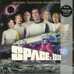 Space: 1999 Year 1 (Soundtrack)