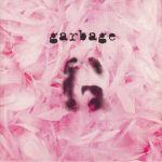 Garbage (remastered)