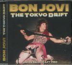 The Tokyo Drift