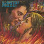 Country Funk III 1975-1982 (remastered)