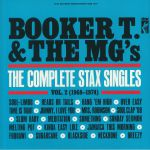 The Complete Stax Singles Volume 2: 1968-1974