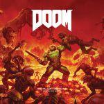 DOOM (Soundtrack) (5th Anniversary Edition)
