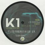Electropathics EP