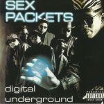 Sex Packets (reissue)