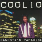 Gangsta's Paradise (25th Anniversary remastered)