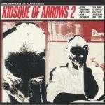 Kiosque Of Arrows 2