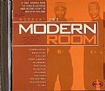 Workin The Modern Room (Northern soul compilation, incl. First Choice, The Delfonics, Mary Holmes, Al Jones, etc.)