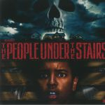 Wes Craven's: The People Under The Stairs (Soundtrack)