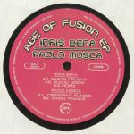 Age Of Fusion EP