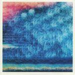 Wave Variations (reissue)